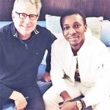 FRANK-EDWARDS-and-Don-Moen